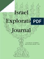 A Rock-cut Tomb in Nahal Aviv_Roi_Sabar_2019.pdf