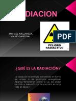 96045860-exposicion-radiacion.pptx