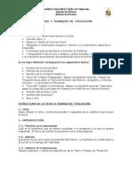 Guia Estructura de Tesis y Trabajos de Titulacion
