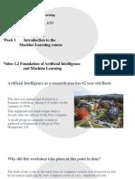1.2-FoundationofArtificialIntelligenceandMachineLearning