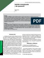 66-Texto del artículo-118-1-10-20110509 (1).doc