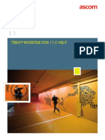 TEMS-Investigation-17-2-Help.pdf