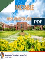 Timetable I Sem 2018 -19.pdf