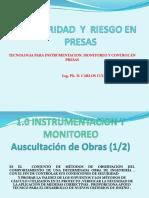 pw-160111155604.pdf