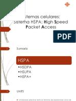 4.2. 3G-HSPA_TUTO