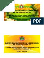 SPANDUK KONKER TAHUN 2019.pdf