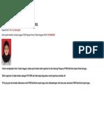 Registrasi_Anggota_PGRI_10150600536_Dra._Hj._Idaningsih.pdf