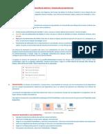 ANIMACION DE OBJETOS Y TRANSICION DE DIAPOSITIVAS.docx