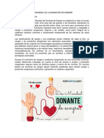 DIA MUNDIAL DE LA DONACION DE SANGRE.docx
