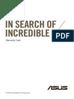 3a4fc230-7f85-4a4f-842c-bedc8780a66d.pdf