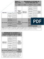 CRONOGRAMA DE MATRÍCULA 2019.docx
