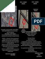 Analisis Juan Pablo Caceres