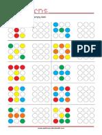Copy-Pattern-13.pdf