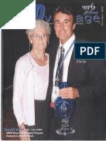 Addvantage Tennis Magazine Oct-Nov05