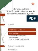 4.1. 3G-UMTS_TUTO