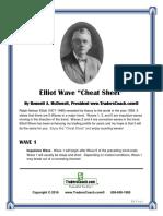 Cheat-Sheet-FINAL.pdf