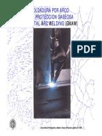U2_PROCESO_GMAW_2010.pdf