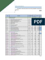 CAO REPR. C-76+108dias+VAR01.pdf