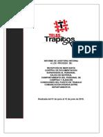 Taller Informe de Auditoría – AA4 Listo