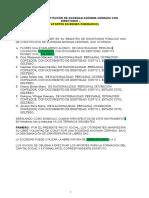 Formato de Minuta SAC Con Directorio Efectivo (4)