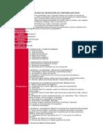 54018934-TECNOLOGIA-DE-MOLDES-DE-INYECCION-DE-TERMOPLASTICOS.docx