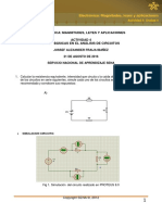 TALLER ACTIVIDAD-SEMANA-4-docx.docx