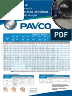 CATALOGO PAVCO HDPE p.pdf