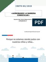 DECRETO_83.pdf