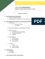 A to Z's of Branding.pdf