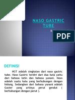NASO_GASTRIC_TUBE_ppt.pptx