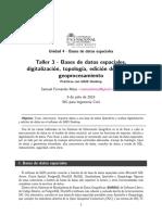 Taller03 - Bases de Datos y Edición - V20190709 (1)
