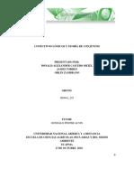 Logica, Conectivos Logicos y Teoria de Conjuntos - Copia