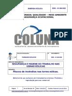 RISCODEINCÊNDIOSNASTORRESEÓLICAS.pdf