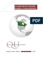 La-politica-agricola-canadiense-141230-14.pdf