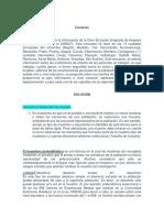 TRABAJO COLABORATIVO conclusiones y referencias.docx