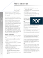 MenvierSystemDesignGuide.pdf