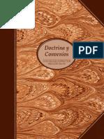 Doctrina y convenios - guia maestros.pdf