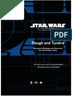Rough and Tundra.pdf