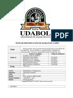 Analisis Clinico Trabajo Finaal Glicemia- 2 REBI-1