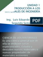 1. UNIDAD1