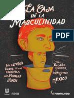 caja de masculinidades.pdf