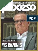 REVISTA PROCESO 13072019.pdf