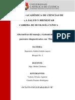 Autónomo-Siquiatría-Psicosis.docx