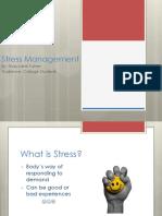 StressManagement (1).pptx