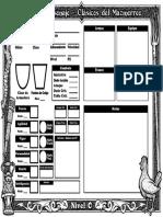 Hoja de PJ - Nivel 0.pdf