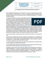 Autorización Para el Tratamiento  de datos personales  EBOL.docx