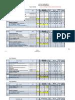 Plan Invatamant Master STADA 2018_2019 (Tranzit an I)-Site (2)
