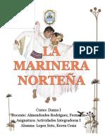 Marinera.docx