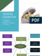 TERAPIA COGNITIVA 10 MANERA DE CAMBIAR.pptx