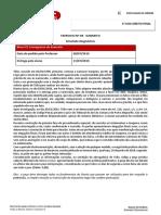 08. Simulado Diagnostico Gabarito_a2b34a0f 0ac0 4cb0 a78e 82cb6a447d5d